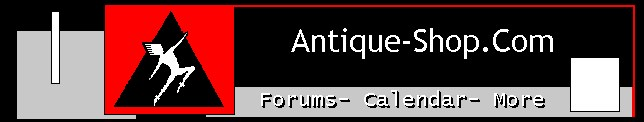 ANTIQUE-SHOP.COM